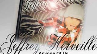 Jeff Herveille - Anyone of us          (Gareth Gates)
