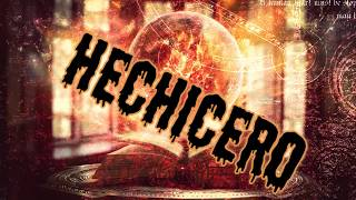 Hechicero - Instrumental (USO LIBRE) Horrocore