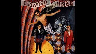 Don't Dream It's Over - Crowded House (Cover)