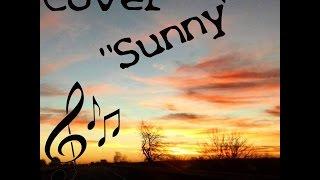 BipolR - Reprise (cover) Sunny
