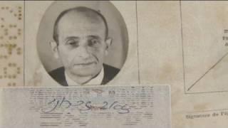 In mostra i segreti del Mossad