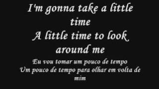 Mariah Carey - I Wanna Know What Love Is (letra + tradução)