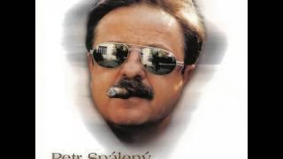 Petr Spálený - Na týhle planetě už zůstanu (2001)