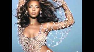 Rowena Brown - Sweet Dreams By Beyonce - Cover