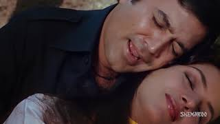 Din Mahine…Dekhenge Dekh Lena (HD) -  Avtaar Song - Rajesh Khanna - Shabana Azmi - Bollywood Song width=