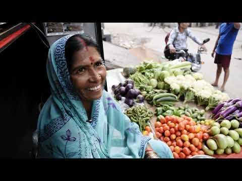 PURE India Trust