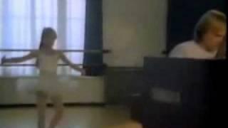 Richard Clayderman - Recuerdos de infancia