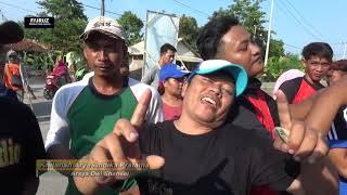 ANDI PUTRA 1 YAMAN MADU VOC WINDA DS BONGAS BLOK PENTIL