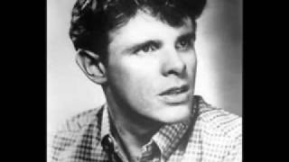 Del Shannon  - The Pied Piper (Rare Song)