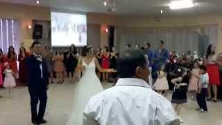 Cihan & Ali - Düğün - Aile Özel