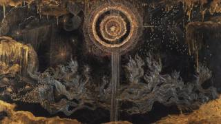 """Kishi Bashi - """"Statues in a Gallery"""" (Official Audio)"""