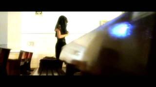 Geni e o Zepelim Trailer HD
