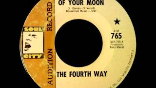 The Fourth Way - The Far Side Of Your Moon