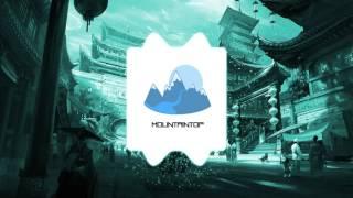 Melanie Martinez - Pity Party (KXA Remix)