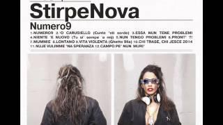 NTO' & PALU' feat. Fabio Villani - Niente 'e Nuovo
