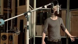 "Mr Hudson ""Supernova"" Live at Air Studios"