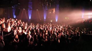 Jean Elan feat. Cosmo Klein (Tim Royko Mix)