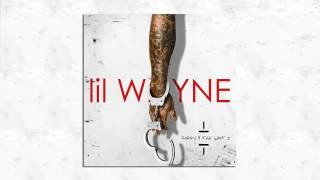 Lil Wayne   Try Me Remix ft  Mack Maine