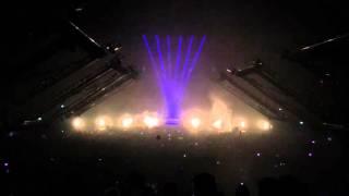 Steve Angello- Prisoner (feat. Gary Go)-Wild Youth