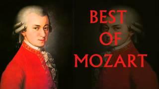 Wolfgang Amadeus Mozart   Shawshank Redemption Marriage of Figaro AKA Opera Song