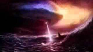 D-Devils - Impheatus  (CRASH trance remix).wmv