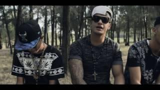 Video official/Ericko Lz / La Canción Mas Bonita /Ido beatz