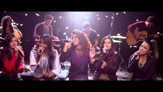 Fifth Harmony - Better Together Live