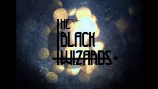 The Black Wizards   Mr Foxman