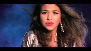 Bárbara Bandeira - Crazy (Official Video)