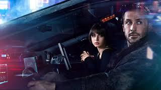 Soundtrack Blade Runner 2049 (Theme Song Epic 2017) - Trailer Music Blade Runner 2049