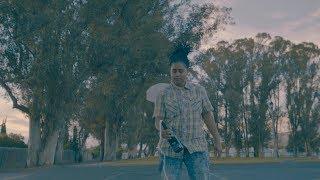Mizz B Tha Trealest - Get Back   Dir. @SUPERGEBAR