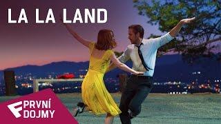 La La Land: První dojmy z jednoho z nejchválenějších filmů roku 2016