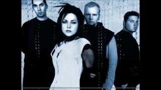 Evanescence - Haunted (Demo V.4)