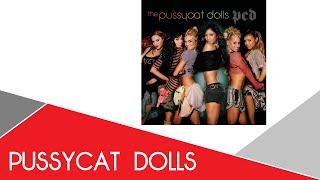 Wait a Minute (Instrumental) - Pussycat Dolls ft. Timbaland