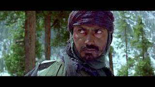 Liar's Dice - OSCAR Nominated Hindi Movie | Nawazuddin Siddiqui | New Hindi Movie width=