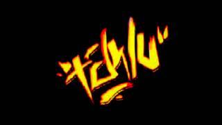 TEWU - Na luzie & Diggi B [Wyrwani ze snu 2002]