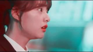 Kore Klip (Bana Öyle Bakma)