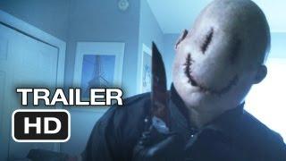 Smiley TRAILER (2012) - Horror Movie HD