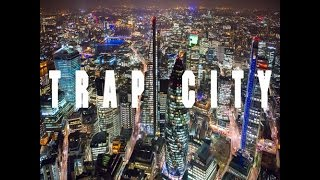 Marvelous Southstar Bad Girl Ft Paigey Cakey TRAP CITY