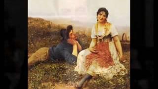 Mario Lanza - You Do Something To Me