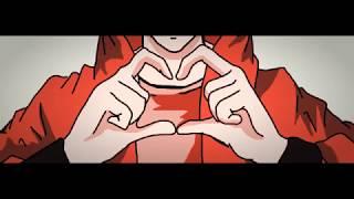 DMC - Suflet nevinovat (Animated Video)
