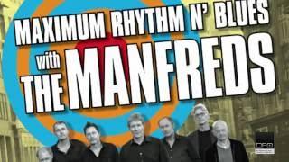The Manfreds Tour 2016 - Teaser video