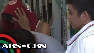 TV Patrol: 11 dawit sa 'Gapos Gang' modus, tiklo sa Bulacan