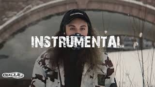 $UICIDEBOY$ - FOR THE LAST TIME (INSTRUMENTAL)
