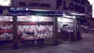 Lessa Gustavo - Hit do Foda-se (VHSBBQ)