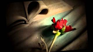 Nalilito - Rayne ft.Ezlow