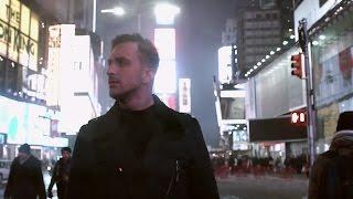 Ιορδάνης Αγαπητός - Ναι Ναι Ναι - Official Video Clip