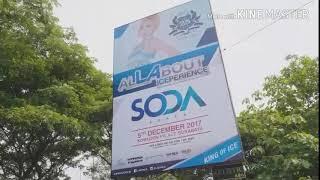 Mưa trên cuộc tình phiên bản DJ SODA 😂