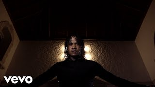 Tommy Lee Sparta, Alexx Antaeus - Angel ft. Steven WIlson