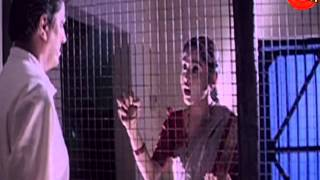 Tada Khaidi 2003: Full Kannada Movie width=